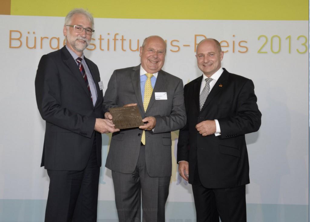 Bürgerpreis2013