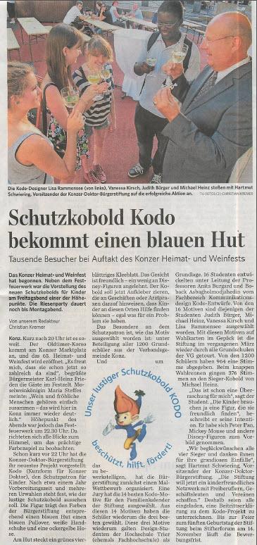 heimatfest2013