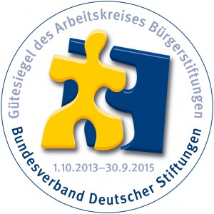 IBS_Guetesiegel_2013-2015_editierbar
